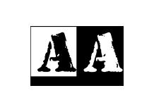 AnnasArp