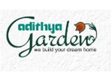 Aditya Developers