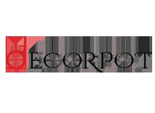 Decorpot