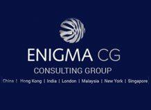 enigma-cg