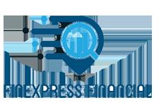 Finexpress Financial