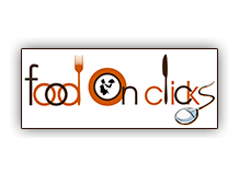Food on clicks