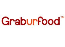 Graburfood