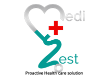 Medizest