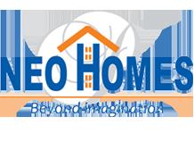 Neo Homes