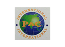 PAC International