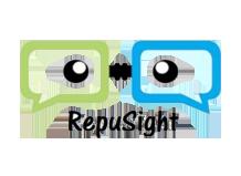 RepuSight