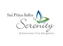 Saipriya Infrastructure