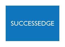 Success Edge