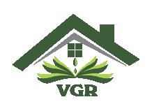 VGR Developers